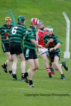 glenroe v mungret league semi final (21)