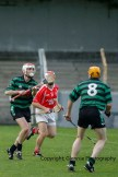 glenroe v mungret league semi final (23)