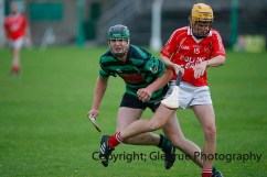 glenroe v mungret league semi final (24)