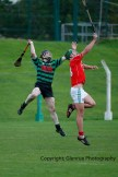 glenroe v mungret league semi final (25)