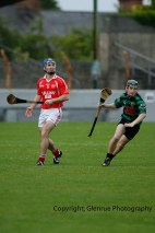 glenroe v mungret league semi final (26)