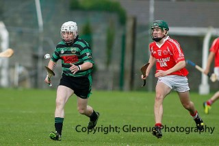 glenroe v mungret league semi final (27)