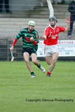 glenroe v mungret league semi final (3)