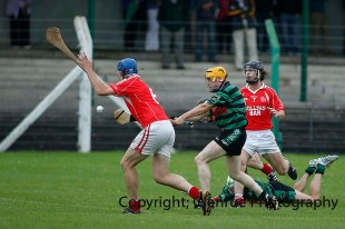 glenroe v mungret league semi final (4)
