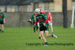 glenroe v mungret league semi final (6)