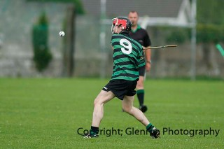 glenroe v mungret league semi final (7)