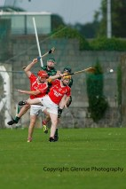 glenroe v mungret league semi final (8)