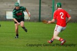 glenroe v mungret league semi final (9)