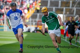 munster hurling finals 2014 (12)