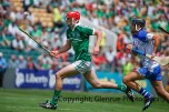 munster hurling finals 2014 (14)