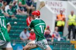 munster hurling finals 2014 (15)