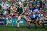 munster hurling finals 2014 (16)