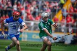 munster hurling finals 2014 (19)