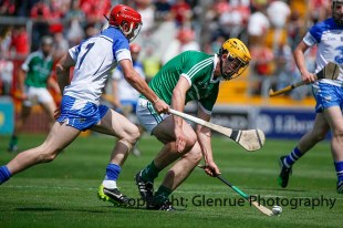 munster hurling finals 2014 (20)