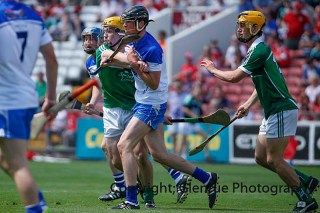 munster hurling finals 2014 (21)