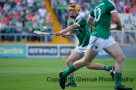 munster hurling finals 2014 (23)