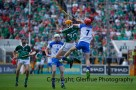 munster hurling finals 2014 (24)