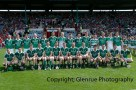 munster hurling finals 2014 (28)