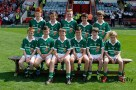 munster hurling finals 2014 (29)