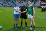 munster hurling finals 2014 (3)