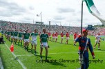 munster hurling finals 2014 (32)