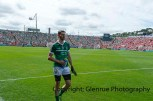 munster hurling finals 2014 (33)