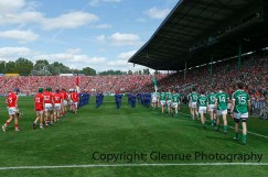 munster hurling finals 2014 (36)