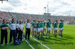 munster hurling finals 2014 (37)
