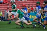 munster hurling finals 2014 (4)