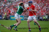 munster hurling finals 2014 (42)