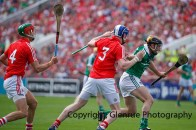 munster hurling finals 2014 (43)