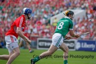 munster hurling finals 2014 (44)