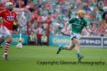 munster hurling finals 2014 (46)