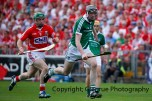 munster hurling finals 2014 (47)