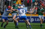 munster hurling finals 2014 (5)