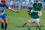 munster minor hurling final replay 2014 (10)