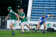 munster minor hurling final replay 2014 (11)