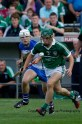 munster minor hurling final replay 2014 (12)