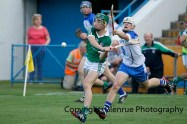 munster minor hurling final replay 2014 (13)