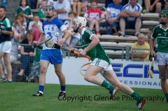 munster minor hurling final replay 2014 (14)