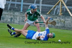 munster minor hurling final replay 2014 (15)