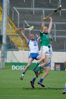 munster minor hurling final replay 2014 (16)
