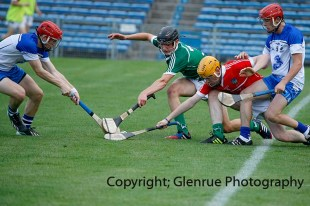 munster minor hurling final replay 2014 (17)