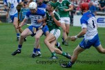 munster minor hurling final replay 2014 (18)