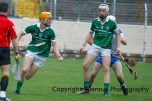 munster minor hurling final replay 2014 (19)