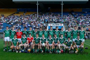 munster minor hurling final replay 2014 (2)