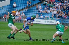 munster minor hurling final replay 2014 (22)