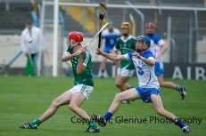 munster minor hurling final replay 2014 (23)