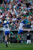 munster minor hurling final replay 2014 (24)