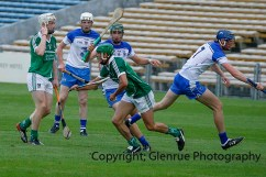 munster minor hurling final replay 2014 (25)